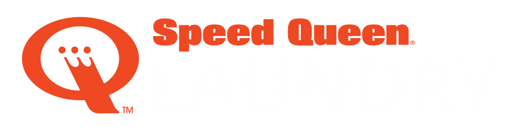 Speed Queen Laundry Logo